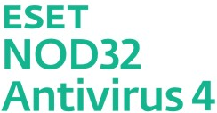 ESET NOD32 Antivirus Business Edition Client 12Mies (zakup 25-49 licencji) EDU
