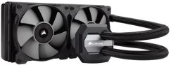 Corsair Hydro Series H100i v2 (CW9060025WW)