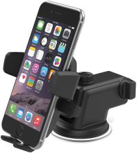 Iottie Easy One Touch 3 Car Mount (852306006251)