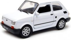 Welly Fiat 126P Maluch