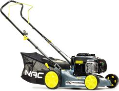 NAC B&S 450E ALL40450E-P