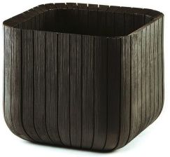 Keter Doniczka Cube Planter M (17201220223725)