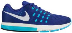 Nike Air Zoom Vomero 11 (818099404)