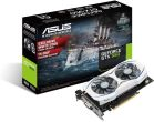 ASUS GeForce GTX 950, HDMI, DisplayPort, DVI-I