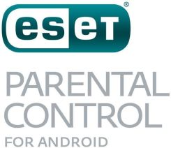 ESET Parental Control for Android 1Lic. 36M (EPC1F3Y)