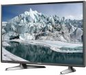 "TV 40"" LED Panasonic TX-40DX600 (4K, 800Hz)"