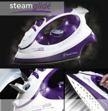Russell Hobbs STEAMGLIDE