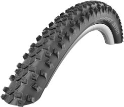 Schwalbe Opona Smart Sam Performance (Drut 47-622)