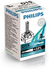 PHILIPS D1S 85V 35W PK32d-2 X-tremeVision