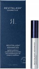 RevitaLash Advanced odżywka do rzęs Eyelash 1ml