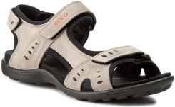 Sandały ECCO - All Terrain Lite 82230305459 Moon Rock