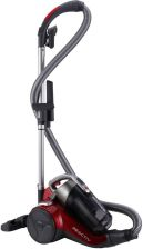HOOVER RC81_RC25 011 Reactiv
