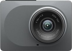 Xiaoyi Yi Smart Dash Camera