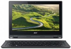 Acer Switch 12 (NTGA9EP001)
