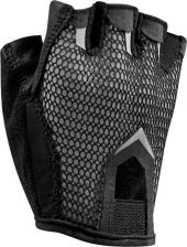 Under Armour Resistor Training Gloves W 1253692-001