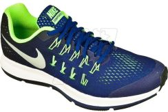Nike Air Zoom Pegasus 33 (834316400)