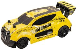 Brimarex Hot Wheles RC 1:24 (1633104)