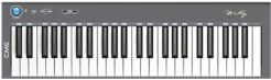 CME MIDI/USB M-Key