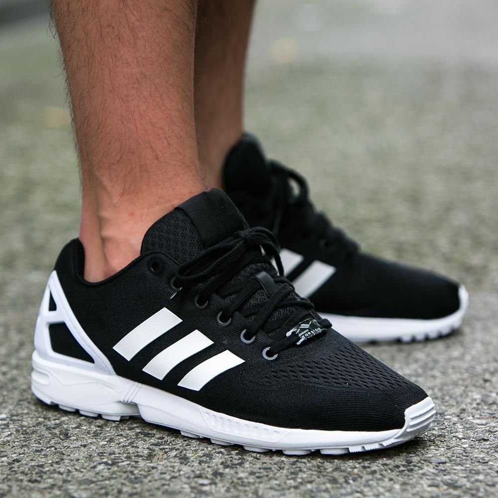 Adidas Zx Flux Em