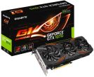 Gigabyte GeForce GTX 1070 G1 Gaming 8GB (GVN1070G1GAMING8GD)