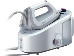BRAUN Care Style IS 3044