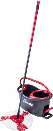Vileda Mop obrotowy Easy Wring and Clean Turbo 151153