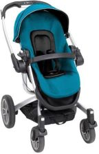 Graco Quattro Tour Sport Spacerowy