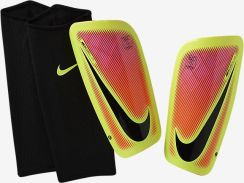 Nike Mercurial Lite (Sp2086602)