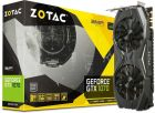 Karty graficzne GeForce GTX 1070 Zotac GeForce GTX 1070 AMP Edition 8GB (ZTP10700C10P)