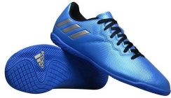 Adidas Messi 16.4 In Junior (S79650)