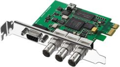 Black Magic Design DeckLink SDI
