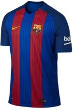 Nike Fc Barcelona Home Supporters (776834481)