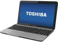 Toshiba G30-207 (Pqg32E-02S02Hg3)