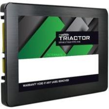 "Mushkin SSD Triactor 500GB 2,5"" (MKNSSDTR500GB)"