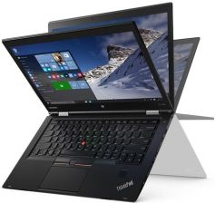 Lenovo ThinkPad Yoga X1 (20FQ003YMS)