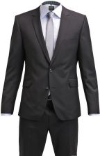 Strellson ALLEN SLIM FIT Garnitur black