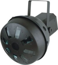 Showtec HipHop LED