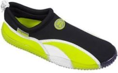 Aqua Speed Shoe 12