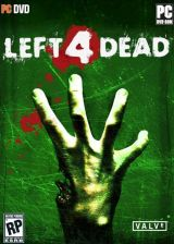 Left 4 Dead (CD-Key)