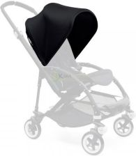 Bugaboo budka do Bee3 Black