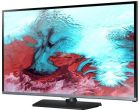 Telewizor Samsung UE22K5000 LED TV, 56 cm, Full HD