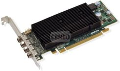 MATROX M9148 1GB PCI-E (M9148-E1024LAF)