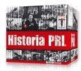 Wielka Kolekcja Historia PRL - pełna kolekcja