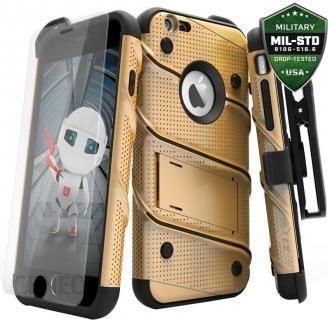 iphone 6s złoty ceneo
