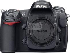Nikon D300s + Sigma 24-70mm IF EX DG HSM