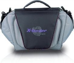 X-Lander Torba Do Wózka X-Bag Iii - 0