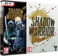 Shadow Warrior 2 (Gra PC)
