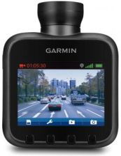 Produkt z outletu: GARMIN DashCam 20