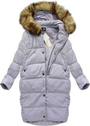 Ciepłe zimowe kurtki damskie, pikowane, ocieplane kurtki z kapturem, wygodne parki z kieszeniami. Modne kurtki na zimę znajdziesz w sklepie internetowym Top Secret Kurtki damskie zimowe - płaszcze, parki, pikowane, z kapturem, kurtki z futerkiem - sprawdź .