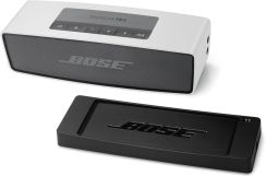 BOSE SoundLink Głośniki Mini Bluetooth